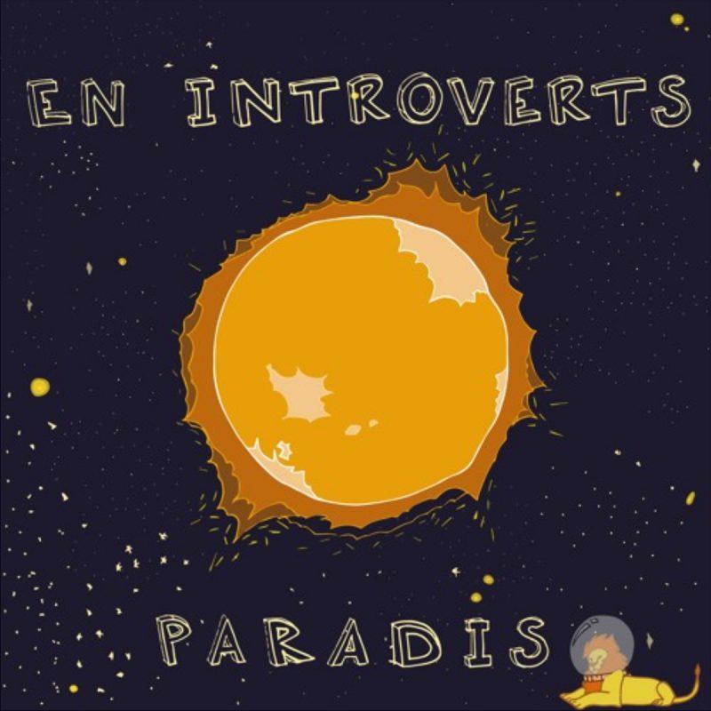 En introverts paradis